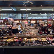 サンリブ五日市店