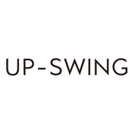 up-swing